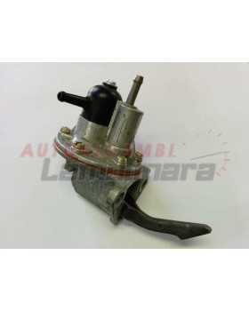 Fuel pump Talbot 1510 10.75-07.79 - 1.2-1.4 L GUIOT GP-540-C BCD1922/5