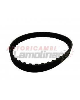 44x150 timing belt KIT TRIGER Autobianchi A112 ABARTH Fiat 600 850 127