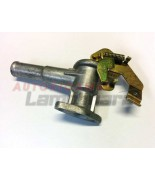 New Heating Tap for FIAT 130 B 3200 cc / coupe 4232453