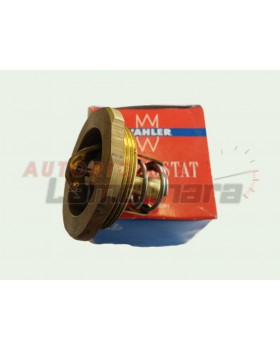 Water Thermostat Engine 60710617 Alfa Romeo Giulia Sprint GT 1600 coupe