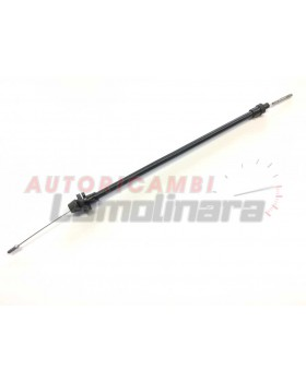 4436995 Fiat accelerator cable Fiat Campagnola AR76 1107 Diesel dal1980