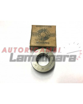 HOFFMANN XLM22 Bearing suspension  608018 skf 135645032 xlm22